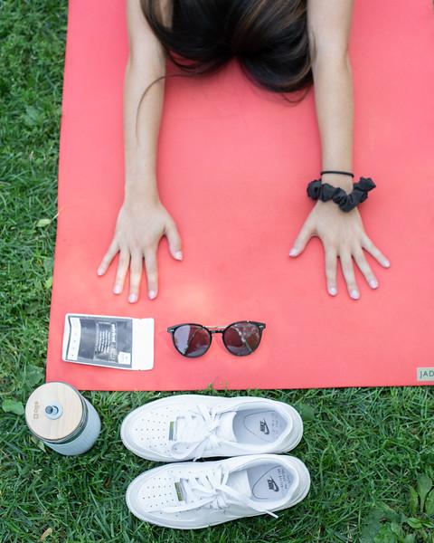 Kacie Diamond - In the Park-131.jpg