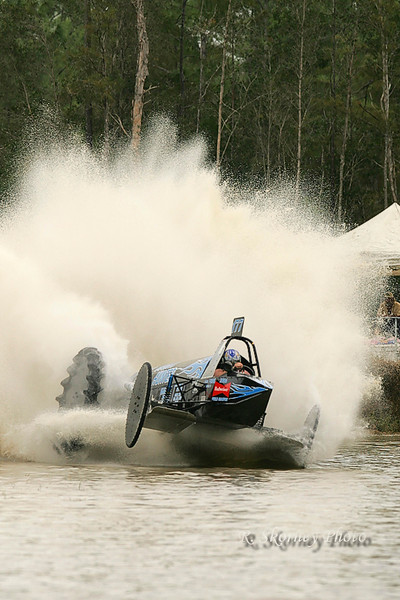 Swamp Buggy Race 10-27-07-9435-Edit.jpg