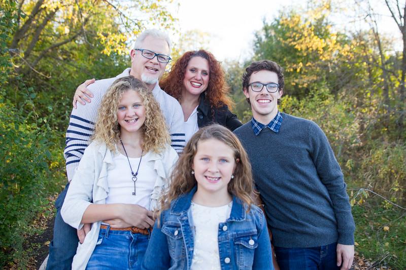 Swirtz Family Pictures-114.jpg
