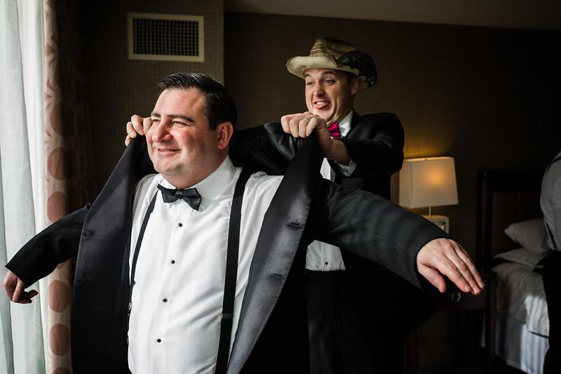COURTNEY AND JOE - WEDDING PHOTOGRAPHY - 030.jpg