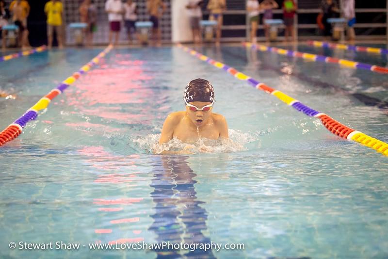 HWISwimmeet23may2015-106