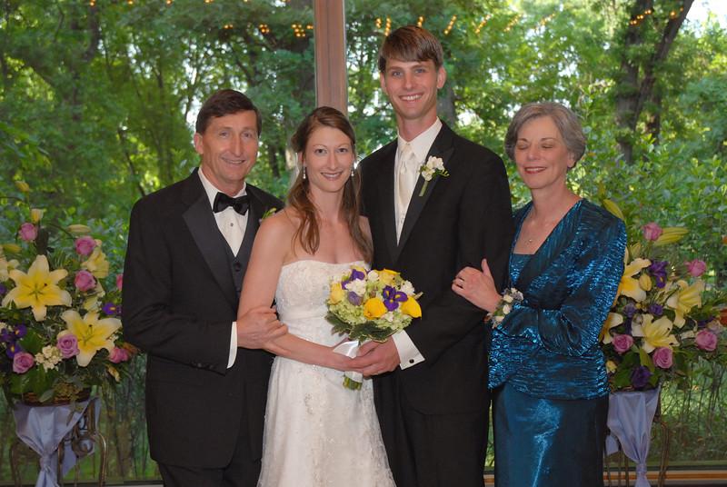BeVier Wedding 370.jpg