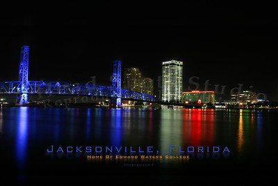 EWC/Jacksonville Picture