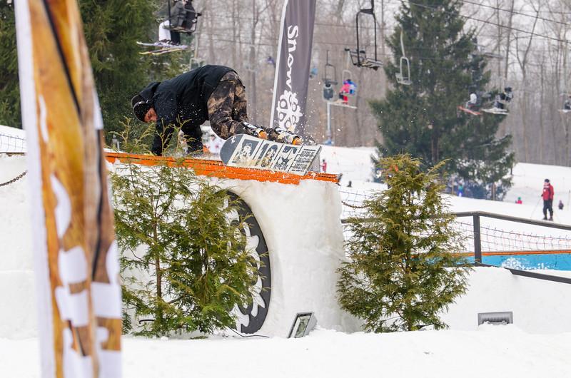 Snow-Trails_Mid-Season-2015-SpFeat-50.jpg
