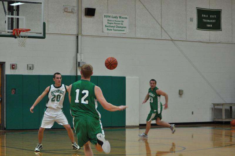 mhs-alumni-basketball-sorsn-0475.jpg