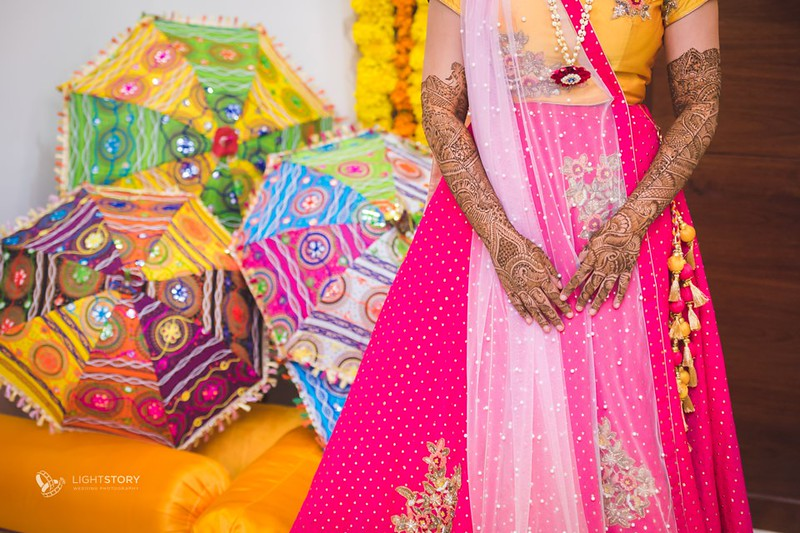 LIGHTSTORY-Tom-Raje-Wedding-Church-Coimbatore-007.jpg