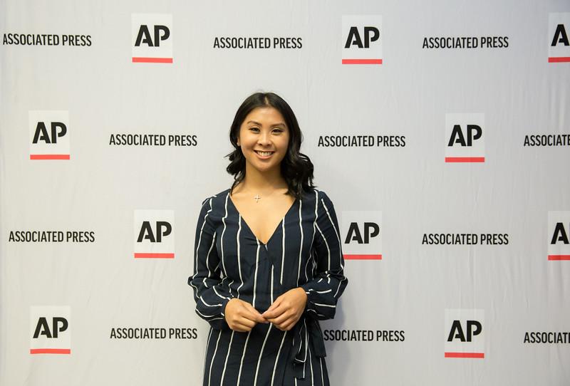 AP Photos-47.jpg