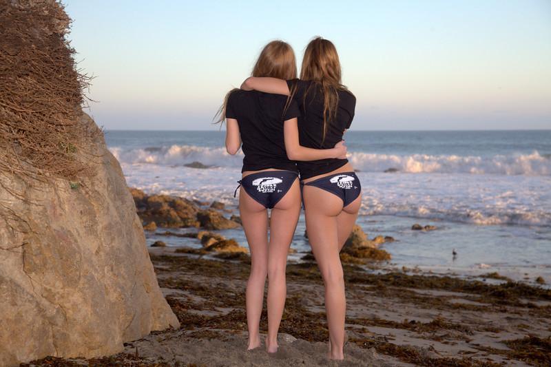 45surf bikini model swimsuit model hot pretty beauty hot 45 surf 073,.kl,.,..jpg