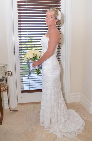 pitt wedding-53.jpg