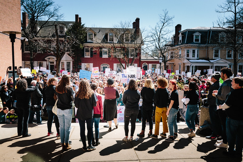 Mike Maney_March for Our Lives-116.jpg