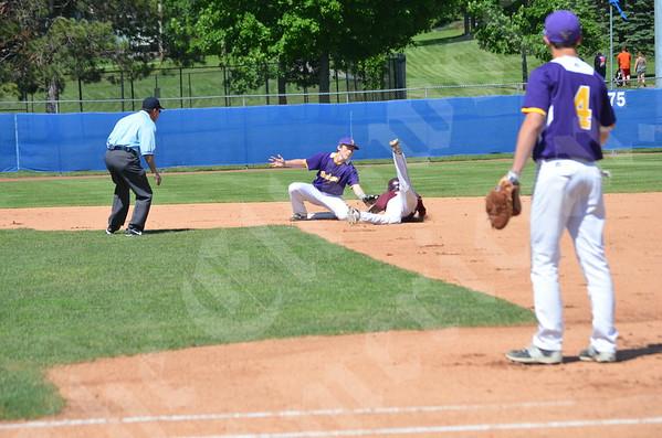 Baseball: Class C Eastern Maine championship 6/17/2015