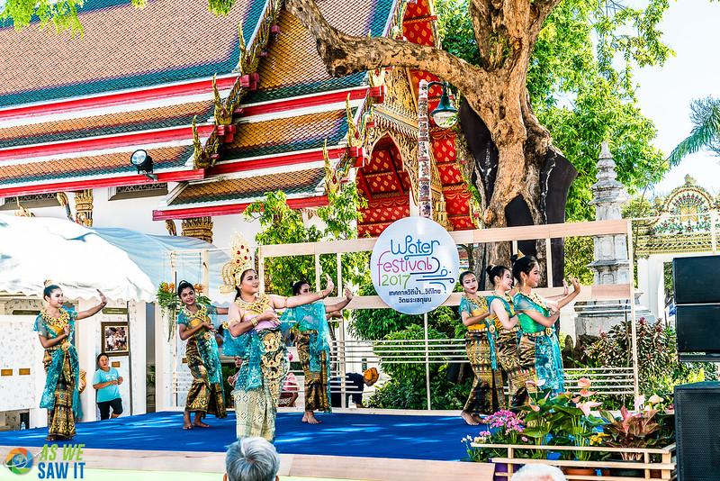 Wat-Pho-01562-22.jpg