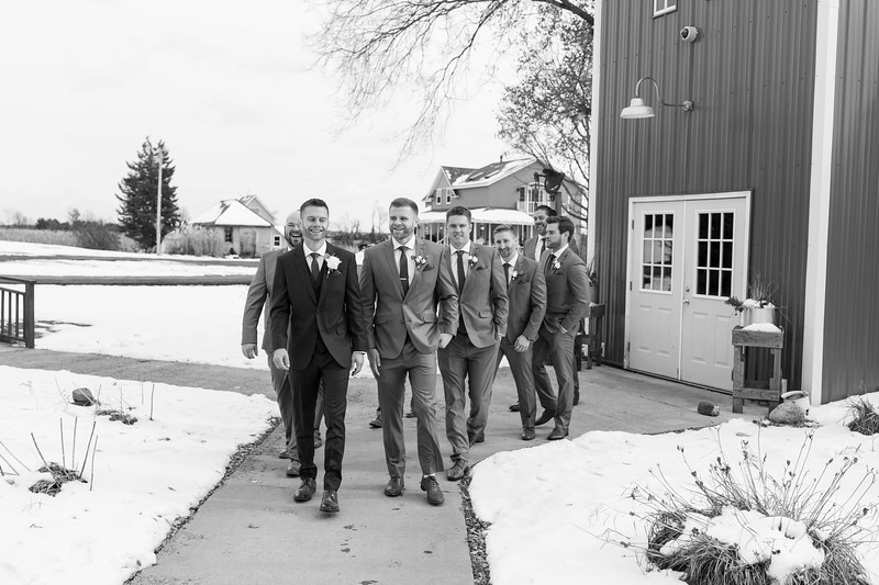 Blake Wedding-468.jpg