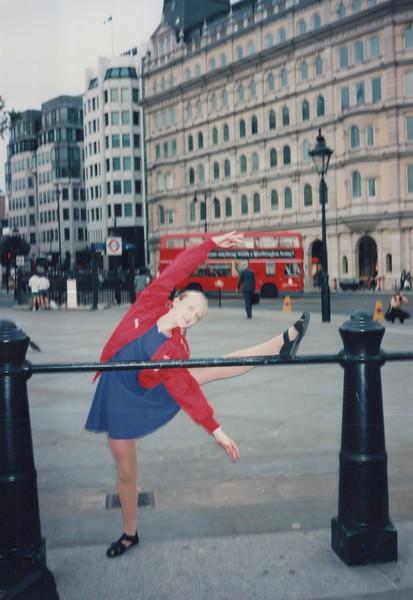 Dance-Trips-England_0162.jpg