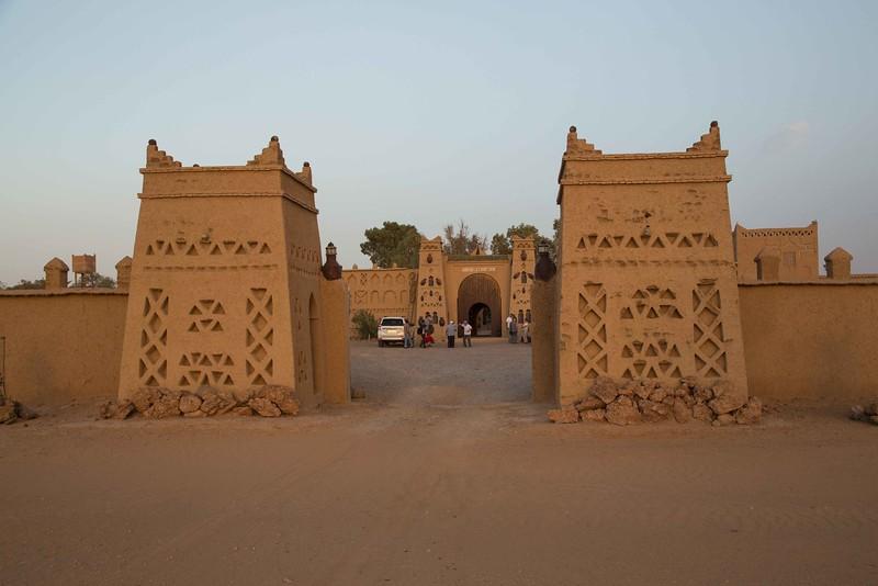 160924-125448-Morocco-0124.jpg