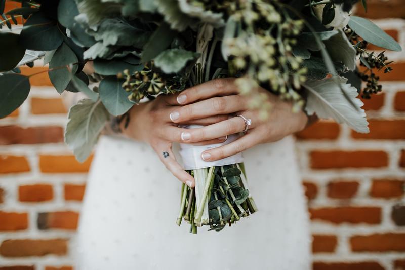 Schalin-Wedding-7375.jpg