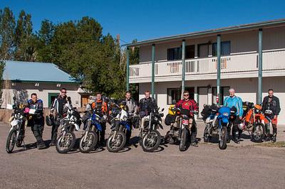 2013 Nevada -- ADVRIDER