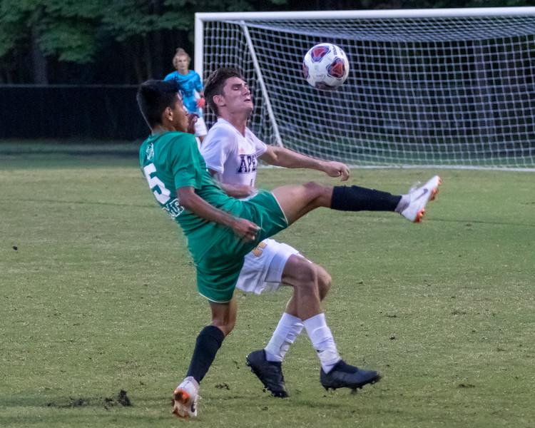 13082018 Soccer 62.jpg