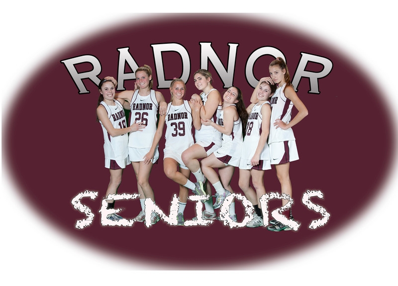 Radnor team oval.jpg