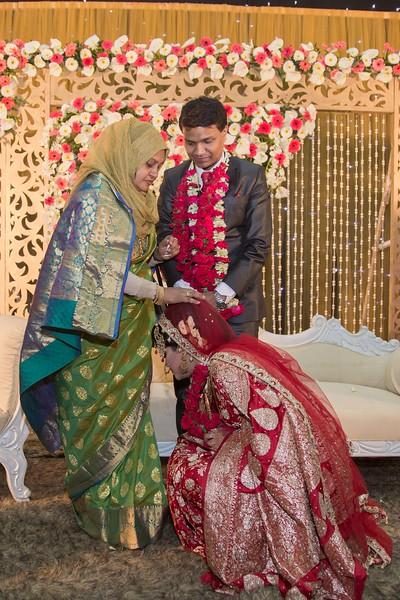 Nakib-00604-Wedding-2015-SnapShot.JPG