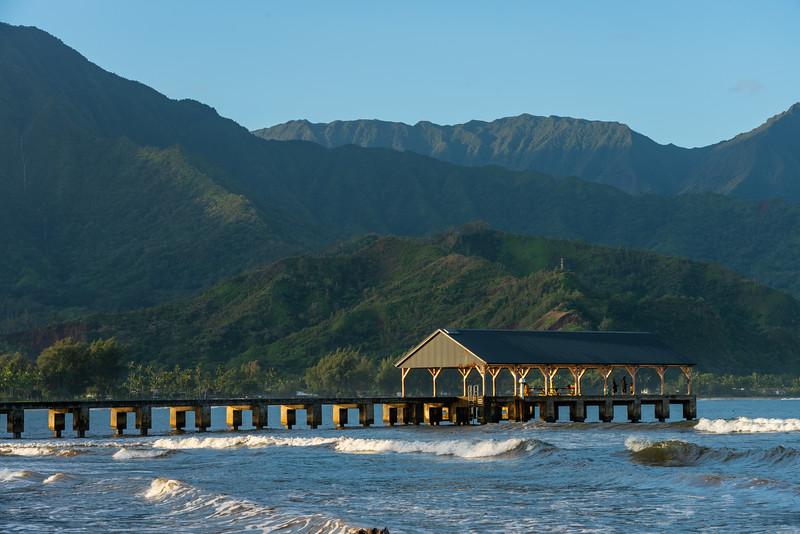 Kauai 2020-17.jpg