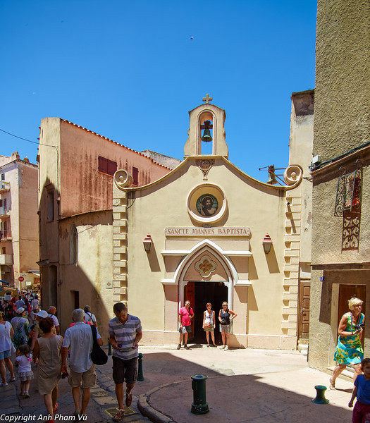 Uploaded - Corsica July 2013 189.jpg