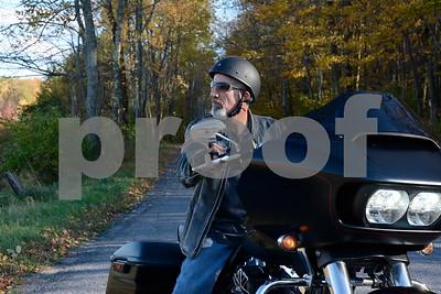 UNEDITED 4 Bike Mike