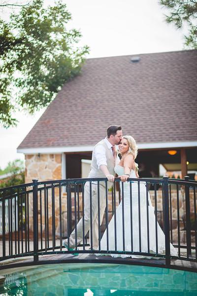2014 09 14 Waddle Wedding - Bride and Groom-845.jpg
