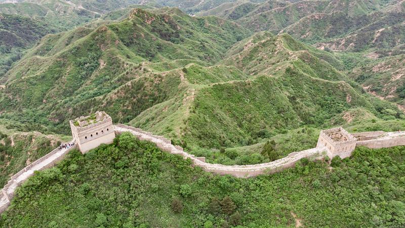 China-0472.jpg