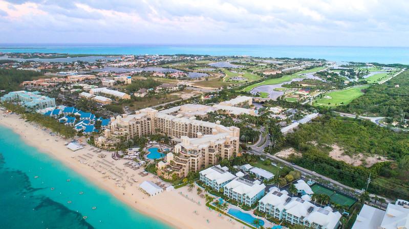 Air Beach View.jpg