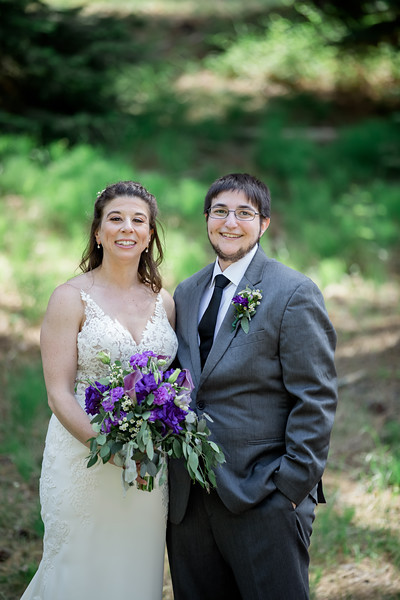 xSlavik Wedding-2605.jpg