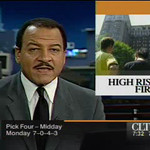 Fire News Coverage.mpg