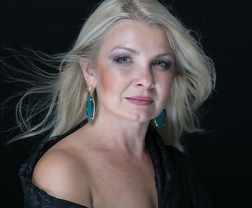 Natasha Rothman w/p