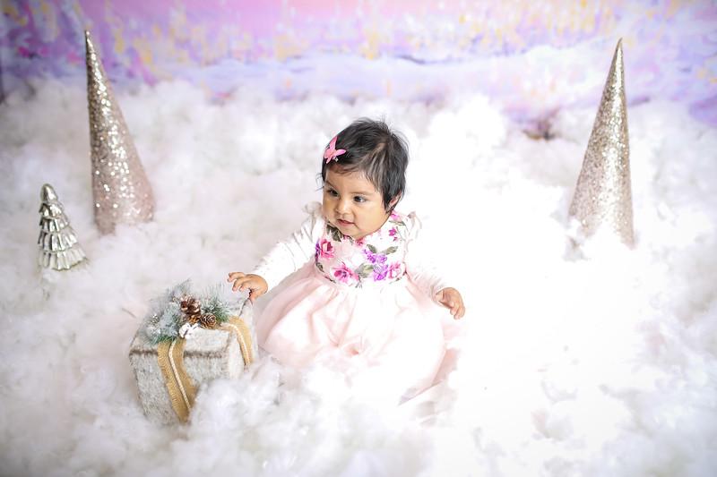 newport_babies_photography_holiday_photoshoot-6531.jpg