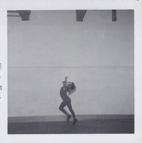 Dance_2842.jpg