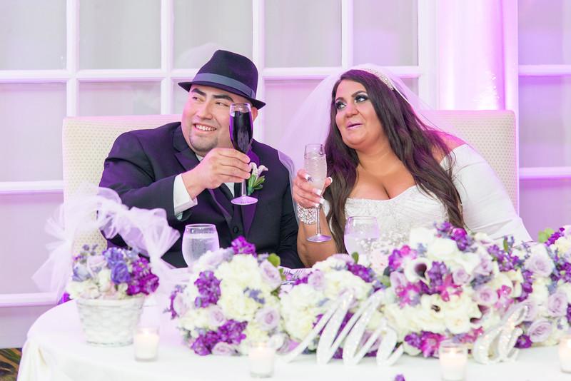 Lumobox Wedding Photo-243.jpg