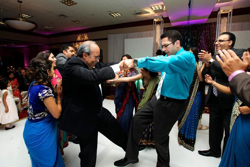 Rahim-Walima-2012-06-02214.jpg