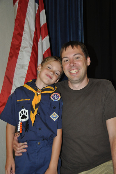 2010 05 18 Cubscouts 048.jpg
