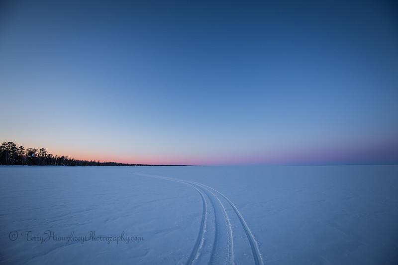 lake snow machine-71-Edit-Edit.jpg