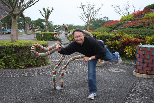 20100101 Yilan Day Trip