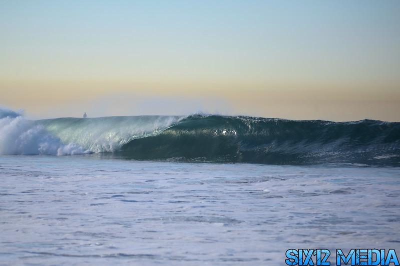 Santa Monica Surf-04.jpg