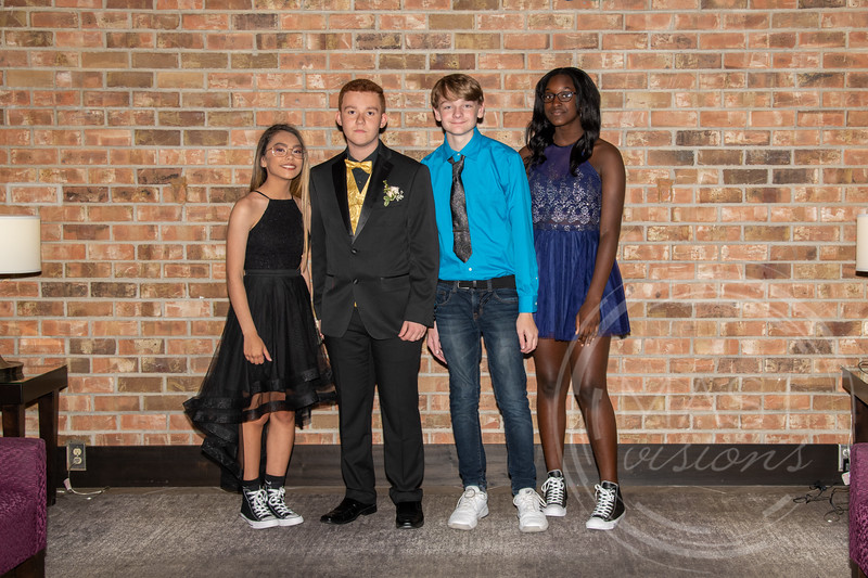 UH Fall Formal 2019-6820.jpg