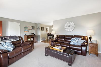 17015 17th Avenue Ct E, Spanaway, WA, United States