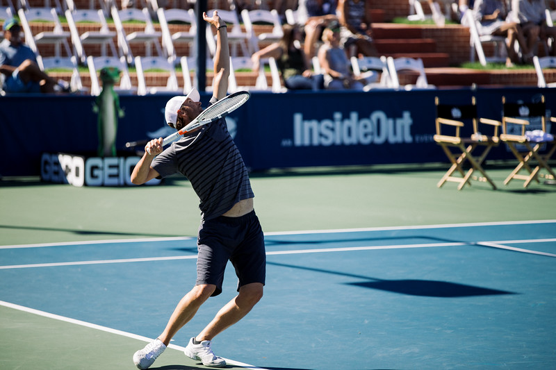 Tennis Exports -413.jpg