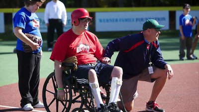 Miracle League Milwaukee