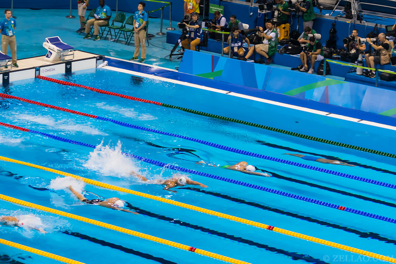 Rio-Olympic-Games-2016-by-Zellao-160809-04545.jpg