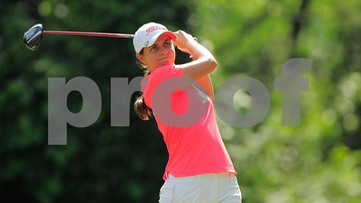 tylers-katelyn-sepmoree-newest-lpga-rookie-after-earning-conditional-status