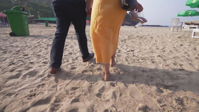 Rajni Puneet