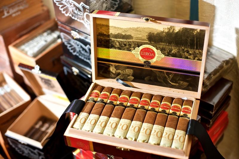EIROA Cigar 8.jpg