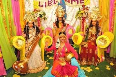 Diwali Nagar